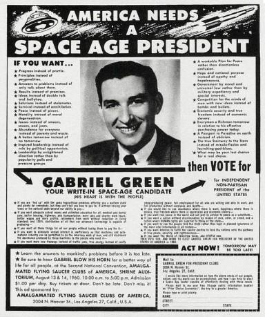1972-gabriel_green-presidential_ufo_flyer.jpg