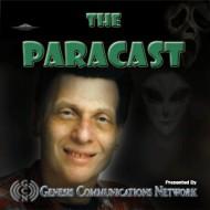 pic-gene_steinberg-the_paracast