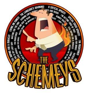 schemeys